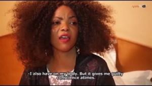 Video: Taxi Driver Latest Yoruba Movie 2017 Drama Starring Seyi Edun | Kenny George